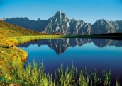 Rakousko - Korutany