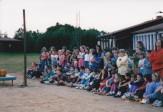 Růžená 1998-II.turnus