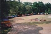 Bečice u Tábora