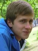 Kohout Martin, věk 22 let