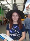 Staňková Kateřina, věk 23 let