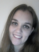 Bc. Plecitá Veronika, věk 26 let