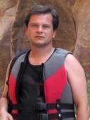 Ing. Topinka Miroslav, věk 49 let