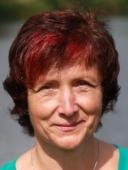 Mgr. Rosenkrancová Šárka, věk 57 let