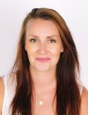 Bc. Jeřábková Lucie, věk 24 let
