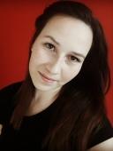 Bc. Janečková Lucie, věk 24 let
