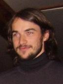 Zeman Jiří, věk 39 let