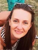Bc. Jeřábková Lucie, věk 25 let
