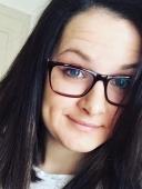 Zedníčková Barbora, věk 24 let