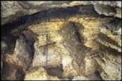 Chýnovská jeskyně-kaple