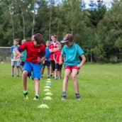 Sport camps