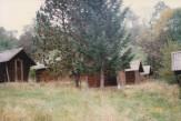 Vestec podzim 1996