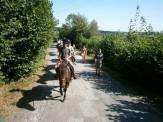 Koňský tábor