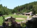 RS Varvažov - krásné údolí řeky Skalice